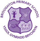 Broughton Primary School